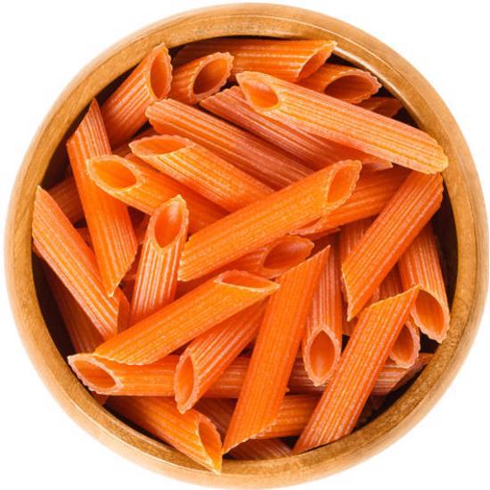 Is Red Lentil Pasta Keto Sure Keto The Food Database For Keto